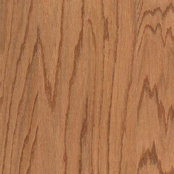 Hardwood OakTown5 32287-20 OakGolden