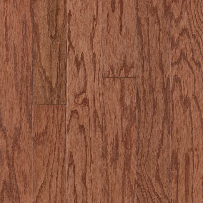 Hardwood OakTown5 32287-30 OakAutumn