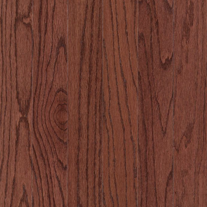Hardwood OakTown5 32287-42 OakCherry
