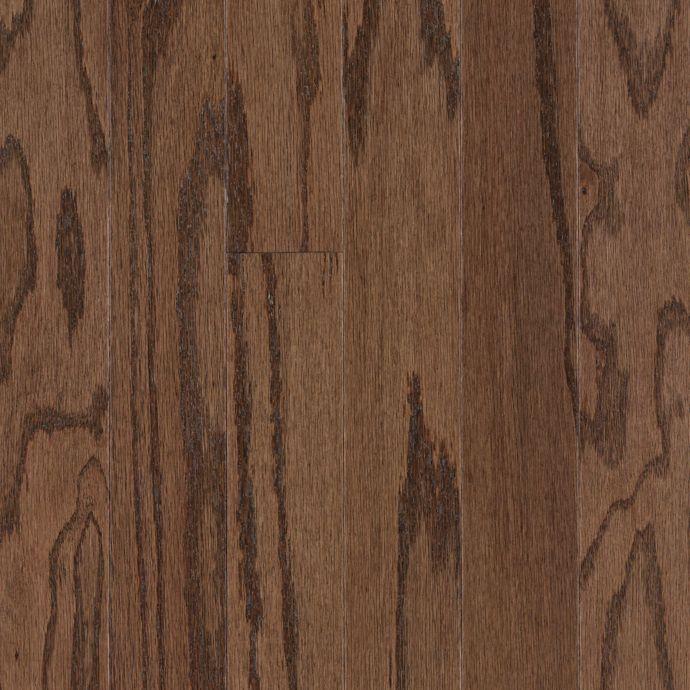 Hardwood OakTown5 32287-52 OakOxford