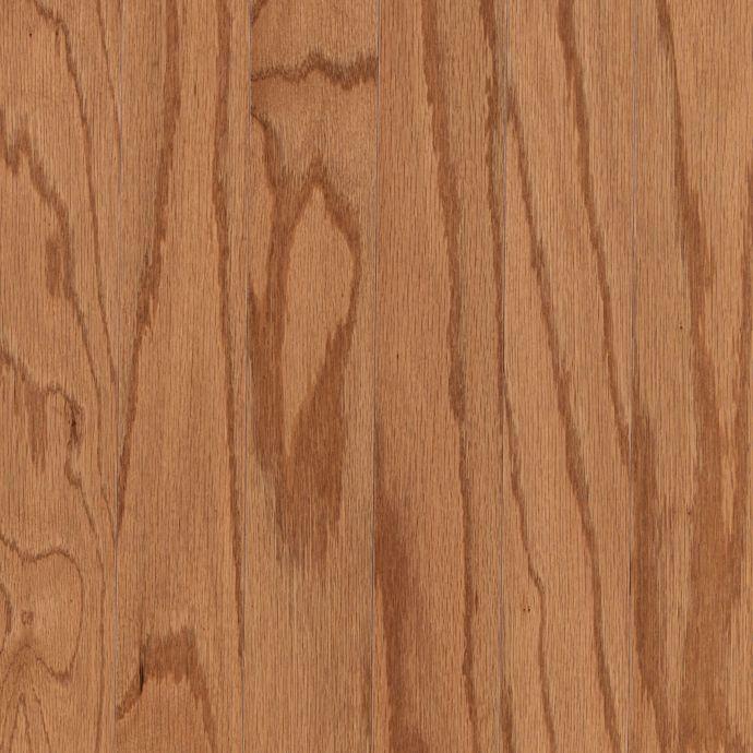 Forest Lakes 5 Oak Golden 20