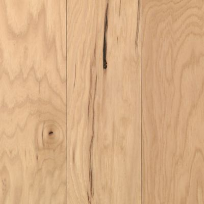 Palmier Hickory Hickory Natural