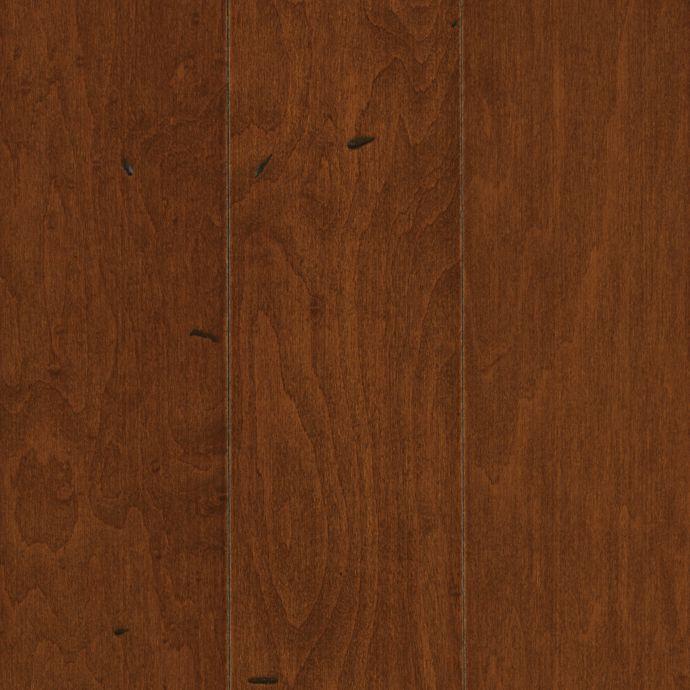 Hardwood Grantville 32374-100 AmberDistressed