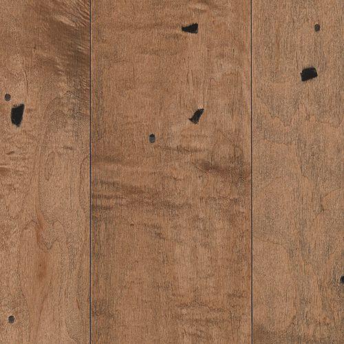 Hardwood Grantville Sienna 14 main image