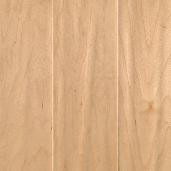 Barnsley Soft Scrape Uniclic Country Natural Maple 12