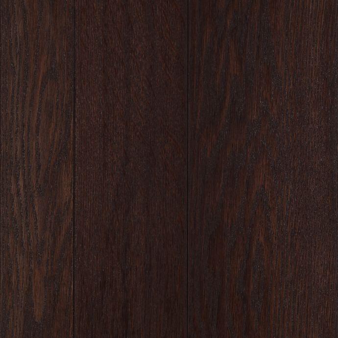 Alamosa 468 Oak Walnut 7