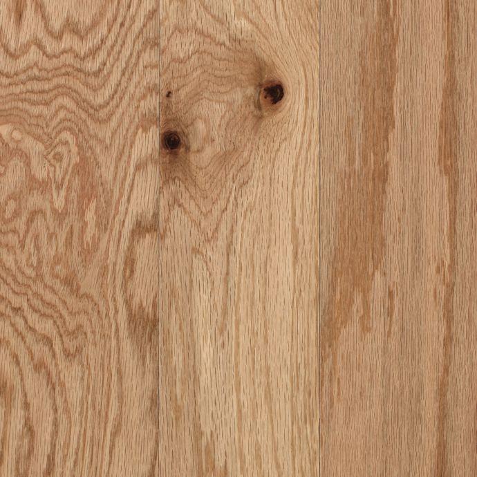 Stoneside Oak 5 Red Oak Natural 10