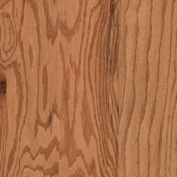 Stoneside Oak 5 Oak Butterscotch 22