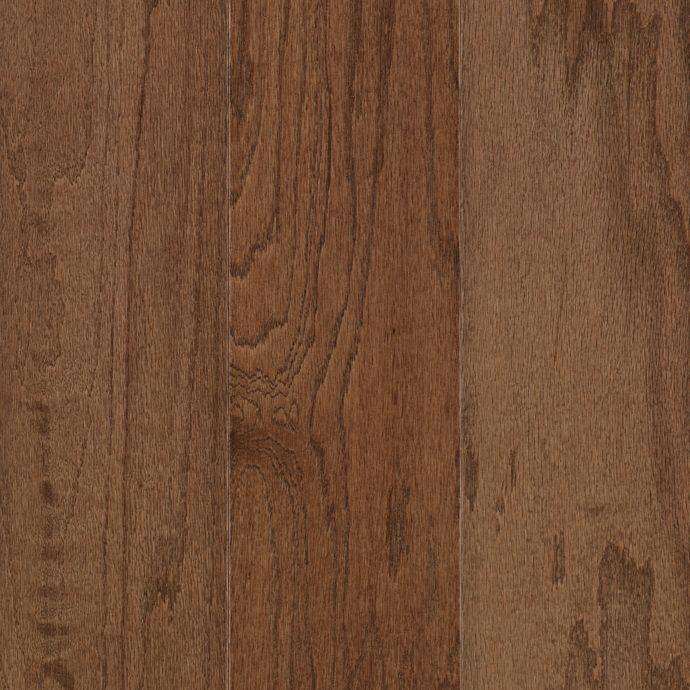 Stoneside Oak 5 Oak Saddle 40