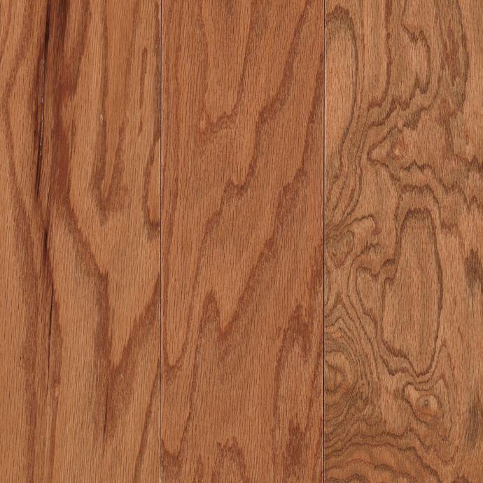 Stoneside Oak 5 Oak Gunstock 50