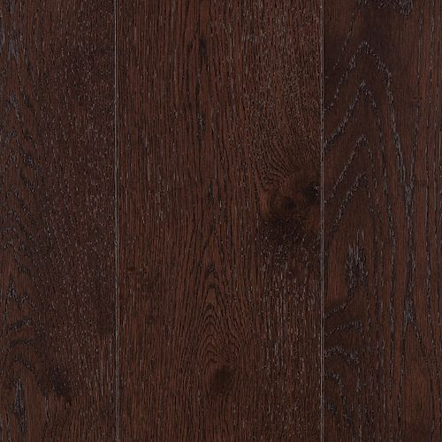 Mohawk Industries Calimesa Graphite Oak Hardwood San