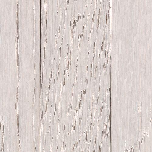 Hardwood AddedCharm3 32502-25 GlacierOak