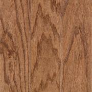 Hardwood Catalog Mohawk Shaw Anderson Mannington
