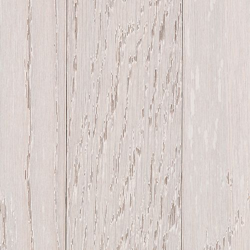 Hardwood AddedCharm5 32503-25 GlacierOak