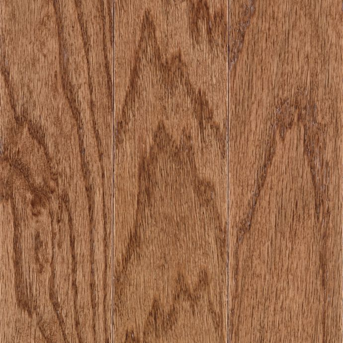 Added Charm 5 Antique Oak  31