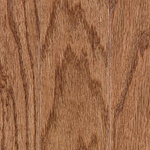 Hardwood AddedCharm5 32503-31 AntiqueOak