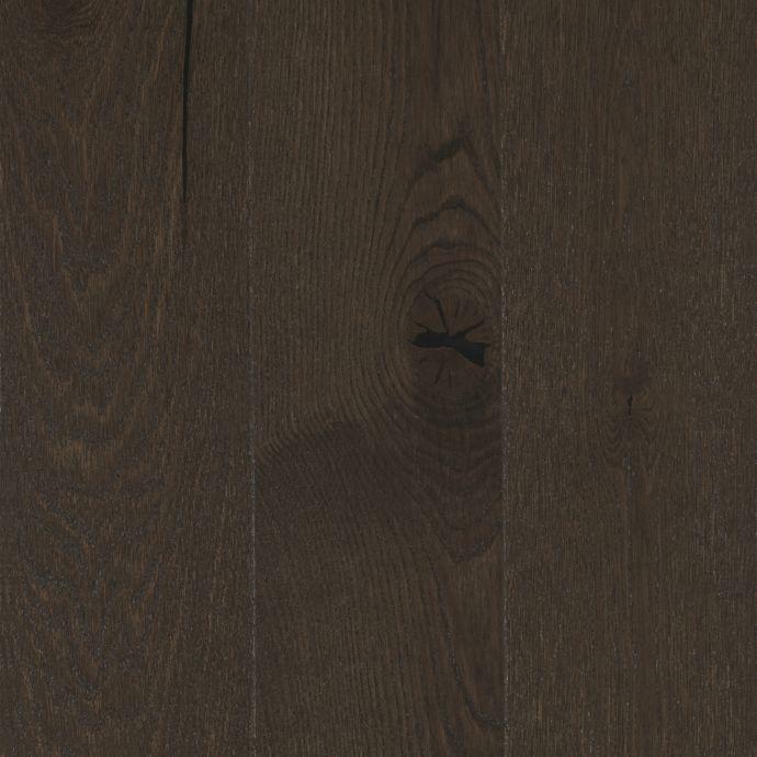 Artistica Cobblestone Oak 75