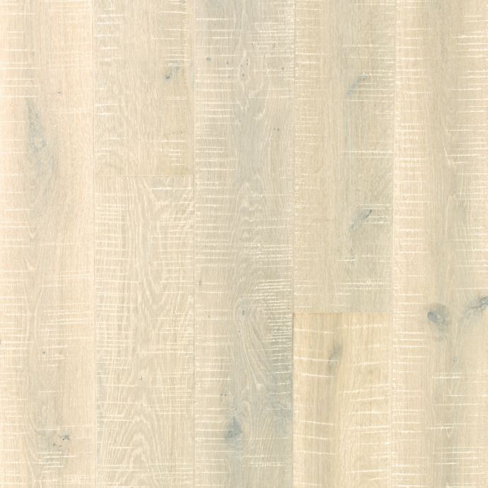 Artistica Artic White Oak 9