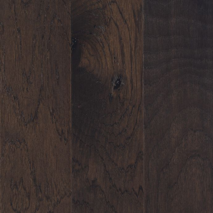 American Style Thunderstorm Gray Hickory 87