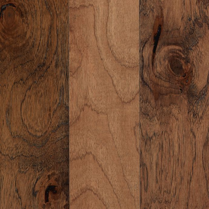 American Style Southwest Hickory 88