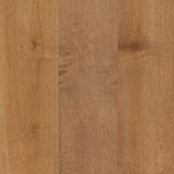 Tarvisio Maple 5 Sandlewood Maple 46