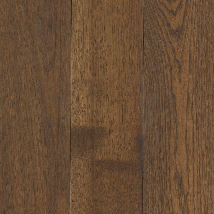Tarvisio 5 Timber Beam Hickory 43