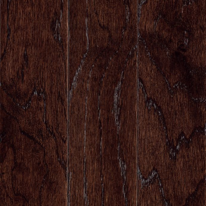 "Hardwood Austin Casual 3"" Brandy Oak 19 main image"