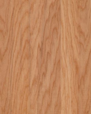 Areal Natural Hickory