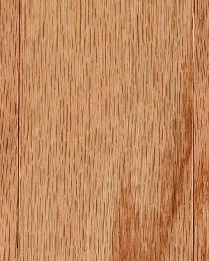 Red Oak Natural