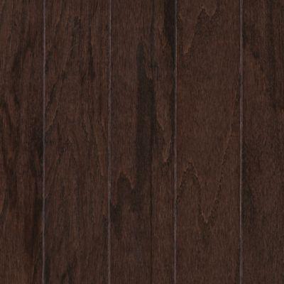 Purlieu 3.25″ – Oak Chocolate