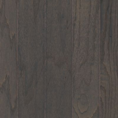 Purlieu 3.25″ – Oak Charcoal