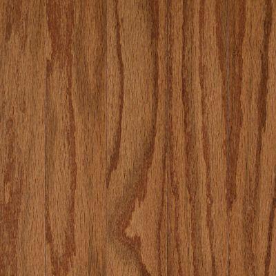 Purlieu 3.25″ – Oak Golden