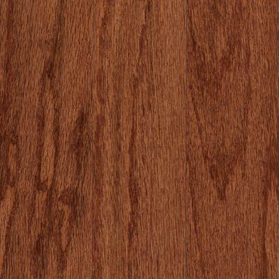 Purlieu 3.25″ – Oak Autumn