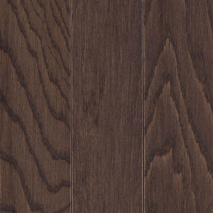 Hardwood Danville MEC29-17 StonewashOak