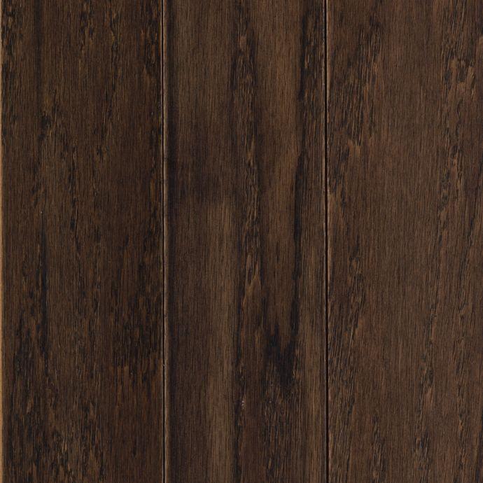 Wellsford 3 Oak Wool 09