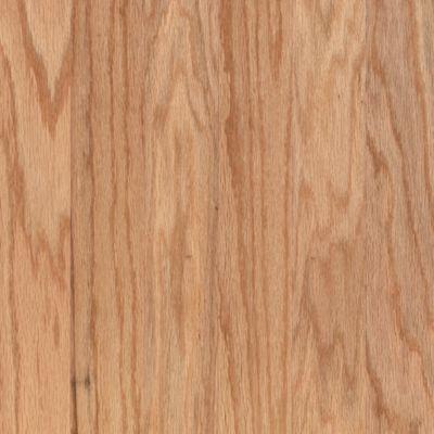 Oak Lawn 3″ – Oak Natural