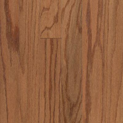 Oak Lawn 3″ – Oak Golden