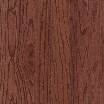 Oak Lawn 3″ – Oak Cherry