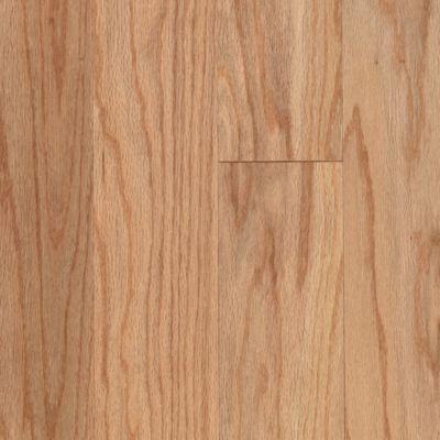 Oak Lawn 5″ – Oak Natural