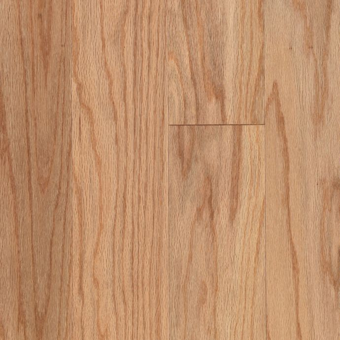 Hardwood OakLawn5 MEC35-10 OakNatural