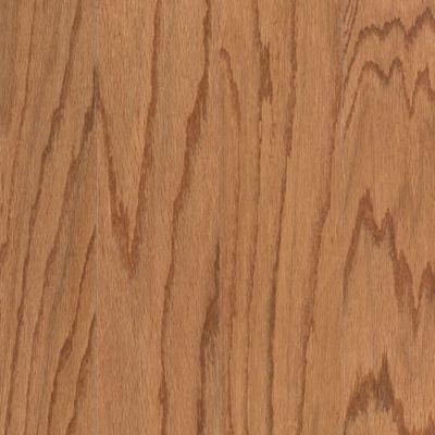 Oak Lawn 5″ – Oak Golden