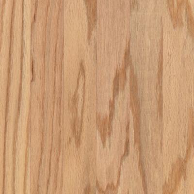 Fairlain Oaks 3″ – Oak Natural