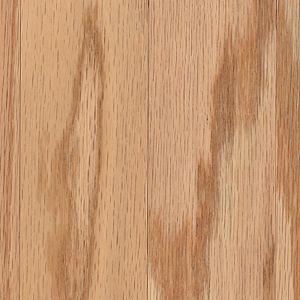 Oak Natural