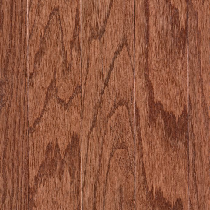 "Hardwood Fairlain Oaks 3"" Oak Autumn  main image"
