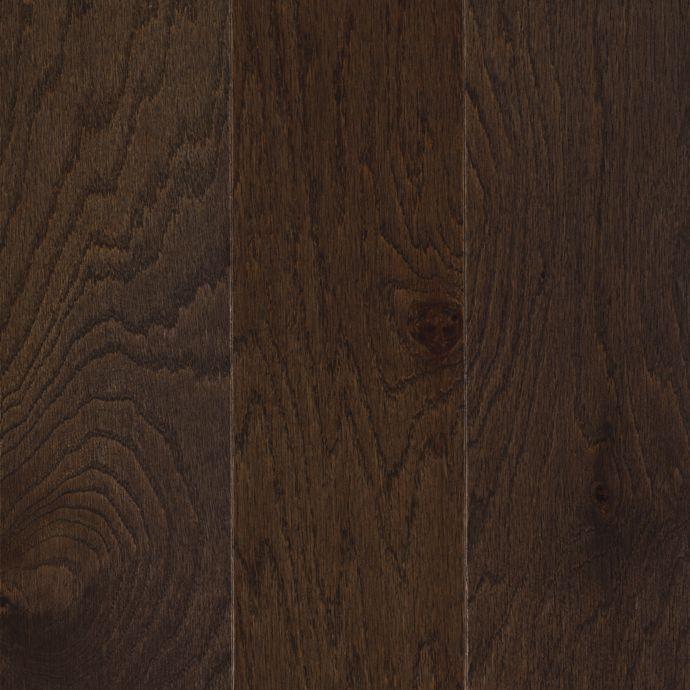 Wellsford 5 Oak Wool 09