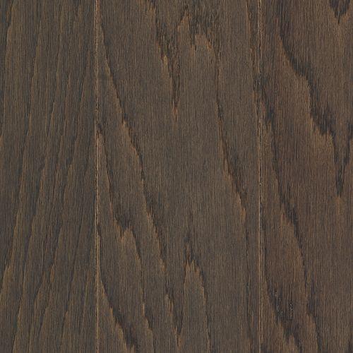 Hardwood Wellsford5 MEC37-97 OakShale