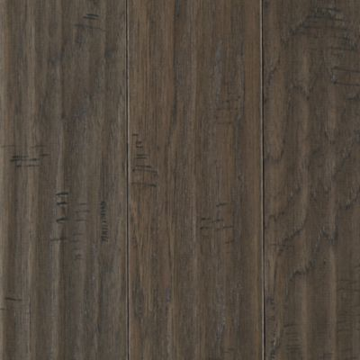 Barnhill Hickory Charcoal