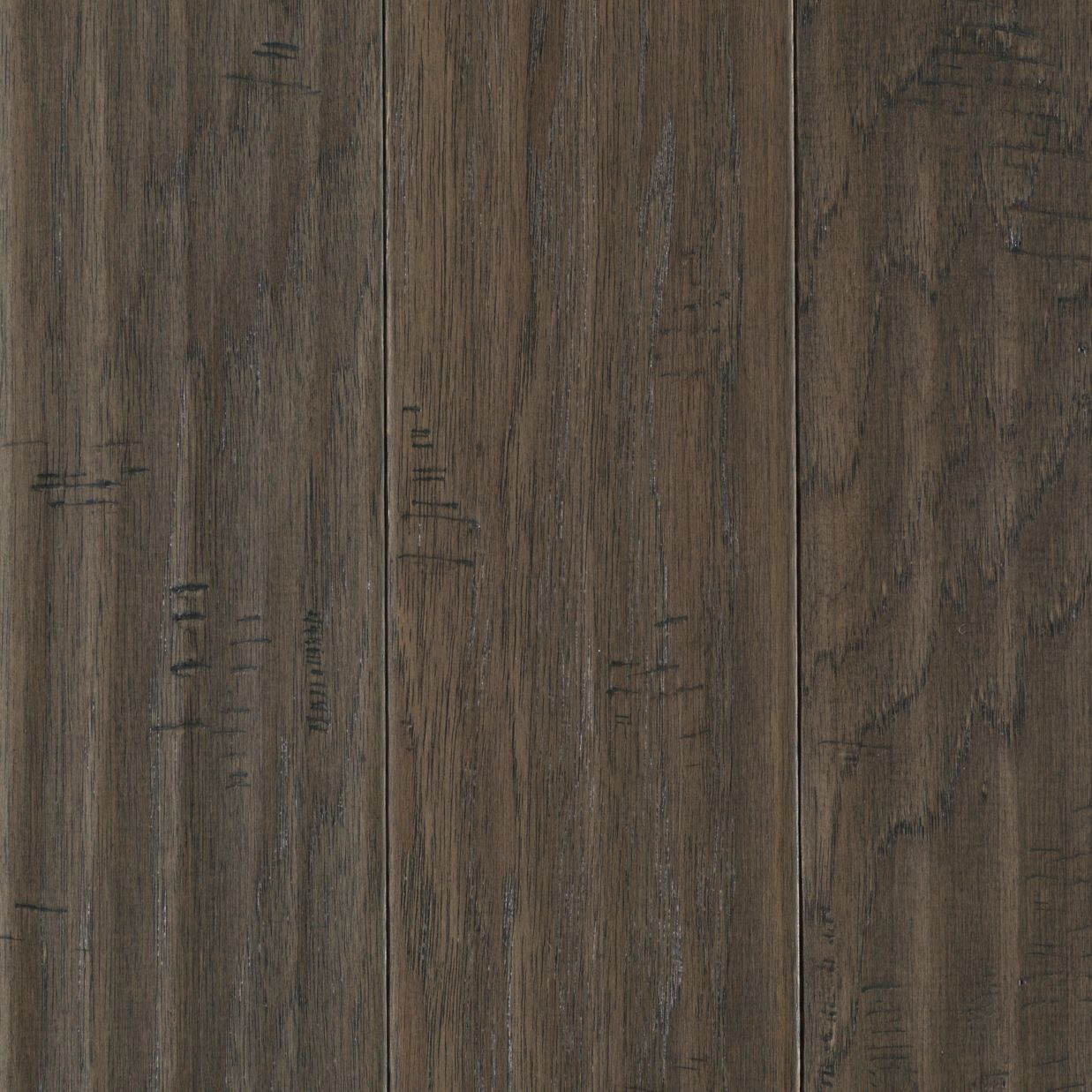 Barnhill Hickory Charcoal 18