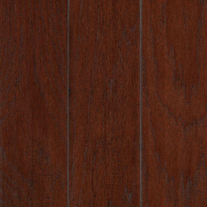 Hardwood Barnhill MEC52-30 HickoryAutumn