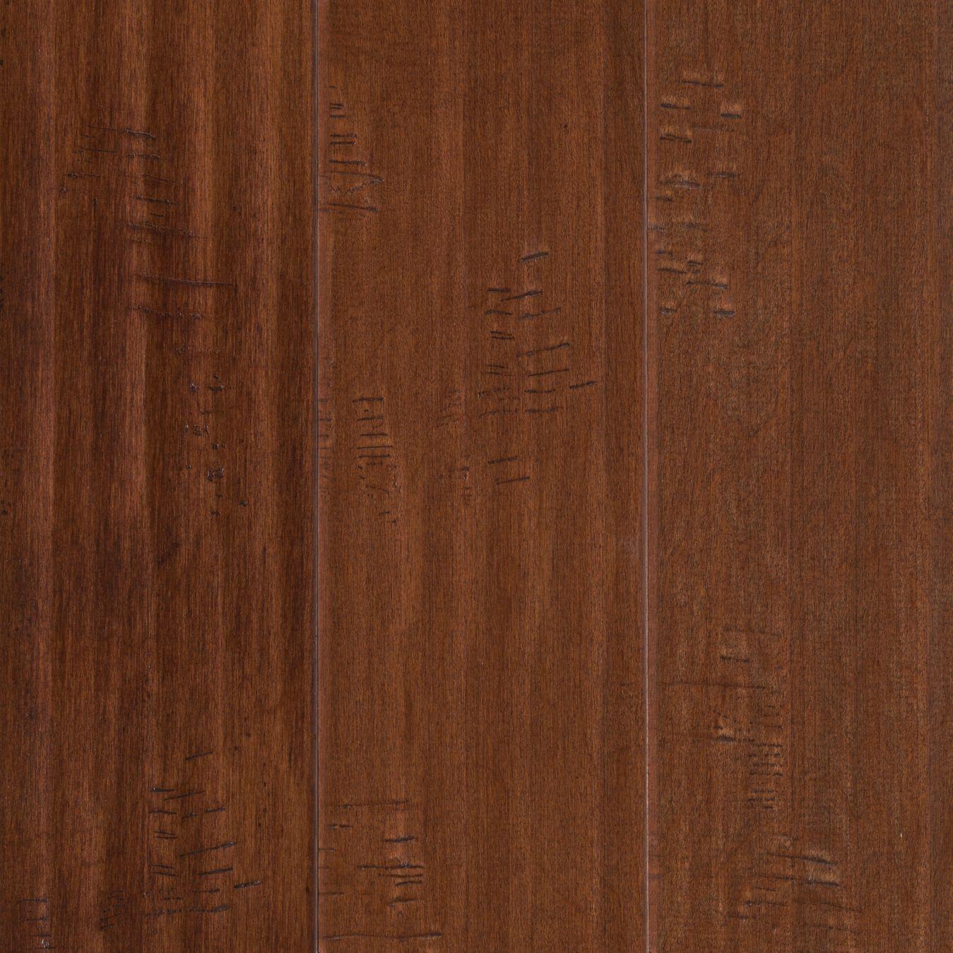 Hardwood Barnhill MEC52-3 MapleHarvest